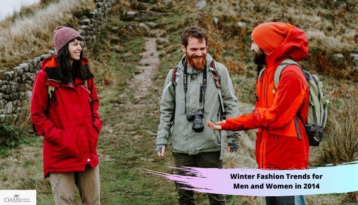 wholesale mens coats