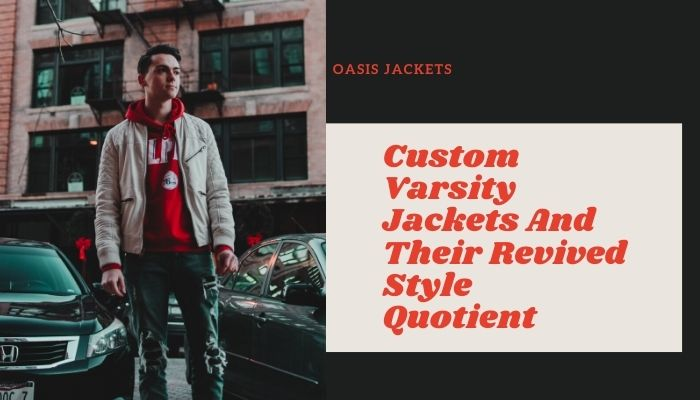 varsity jacket wholesale