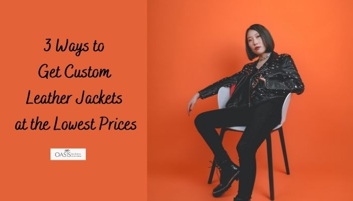 jacket manufacturers usa
