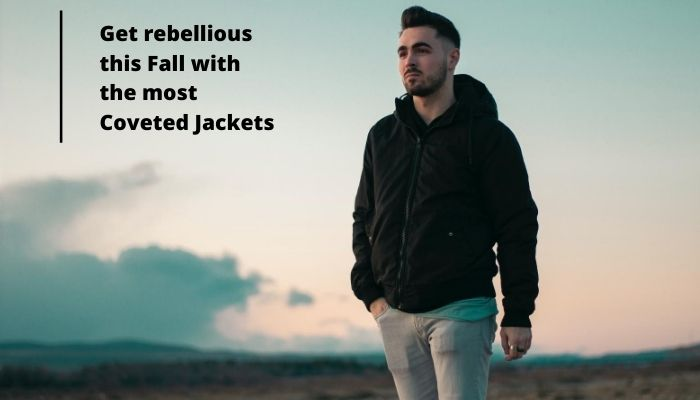 wholesale jacket supplier