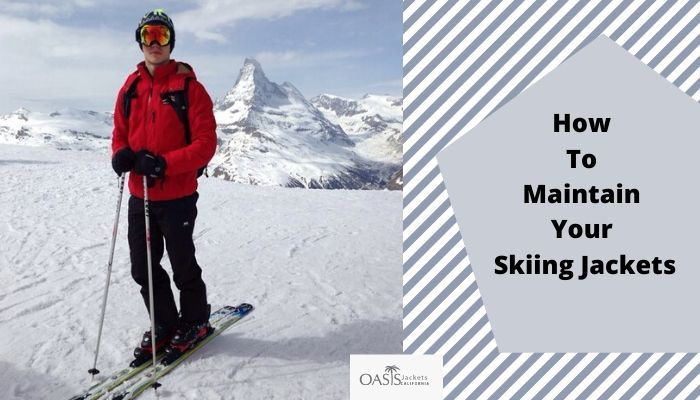 wholesale-ski-jackets