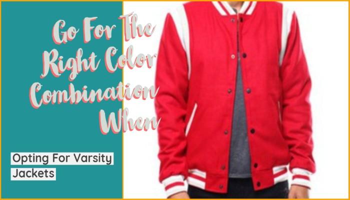 wholesale letterman jackets