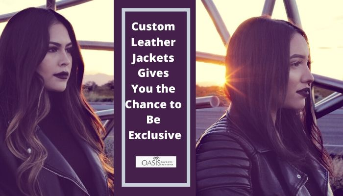 leather jacket manufacturers Atlanta