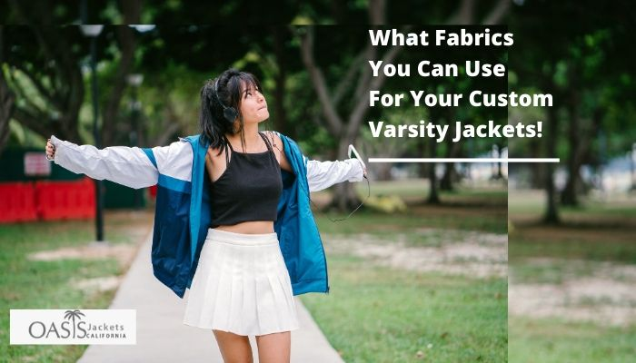 varsity jackets wholesale manufacturers