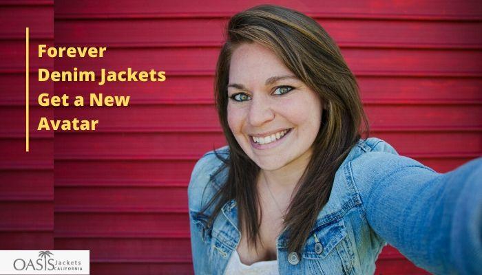 jacket manufacturers usa
