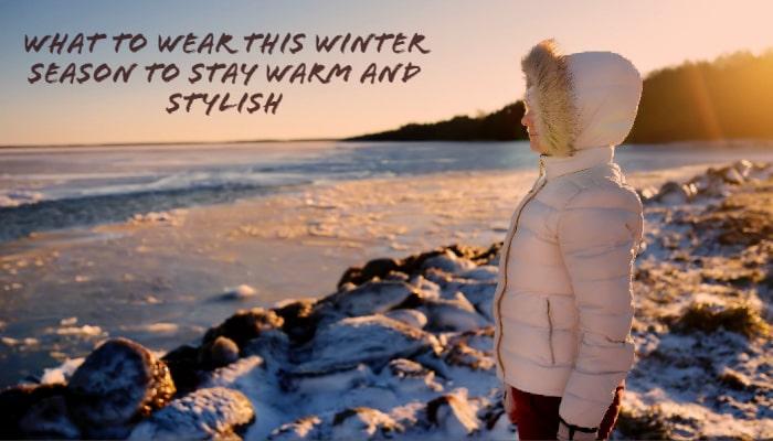 Fleece Jacket Supplier