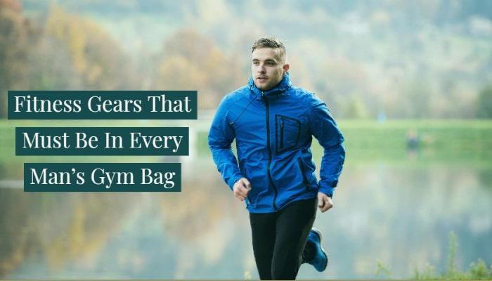 Fitness Jackets Manufacturers