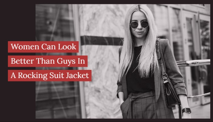 Suit Jackets Manufacturers