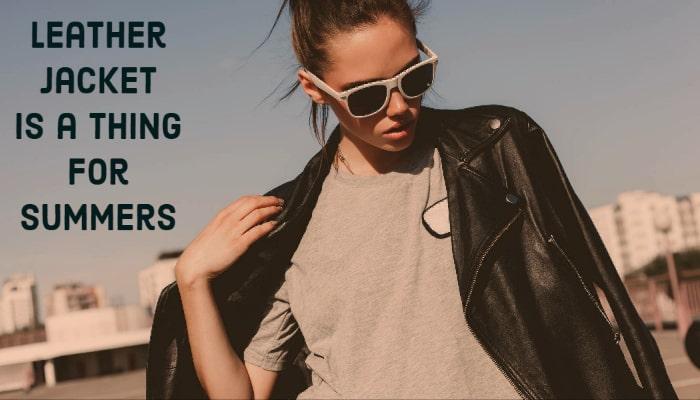 Leather jackets wholesale Manufacturer