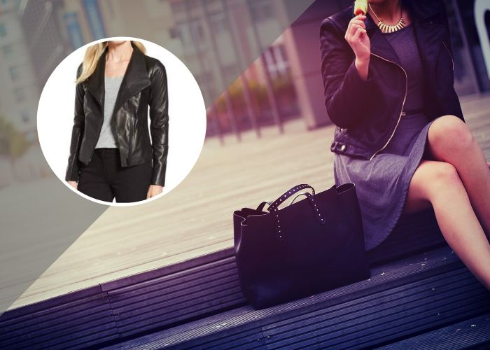 The Intriguing Styles of Leather Jackets that You Need to Get Hold of in 2018