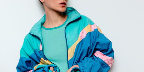 jackets manufacturer