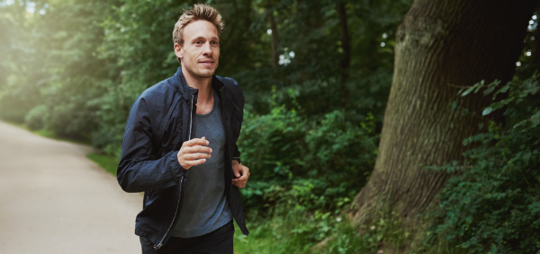 How to choose the right jacket for specific weather conditions