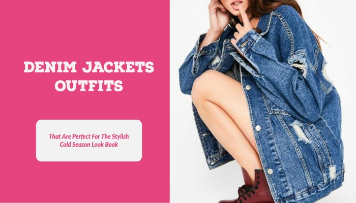 wholesale denim jackets manufacturer