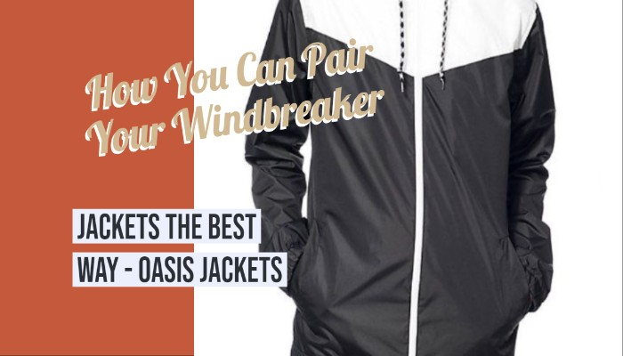 wholesale windbreaker jackets