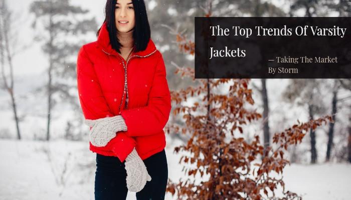 bulk varsity jackets