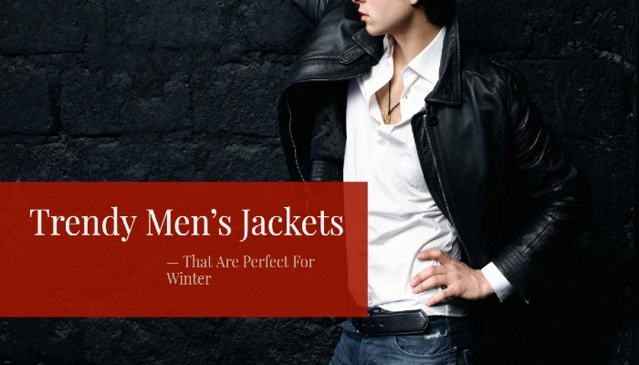 leather coats wholesale