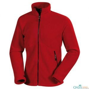 CHESTNUT CRAZE SPORTS JACKET