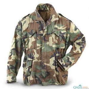 Wholesale Royal Army Jacket