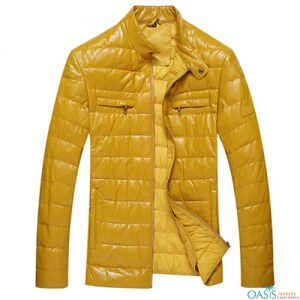 Slim Fit Jacket For The Fittest Women