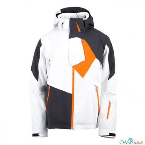 Trendsetter Ski Jacket