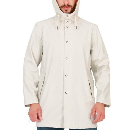 Rain Jacket Manufacturer