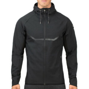 Chestnut Craze Sports Jacket Manufacturer