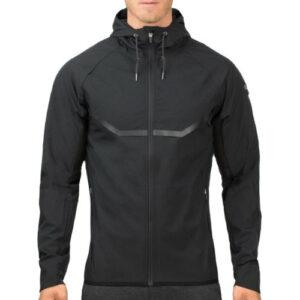 Chestnut Craze Sports Jacket Manufacturer