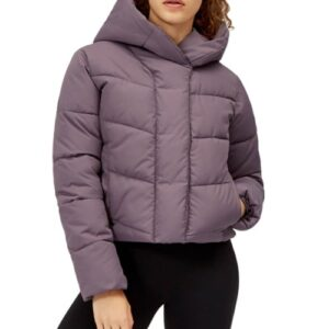 WholesaleComfortable Quilted Jackets