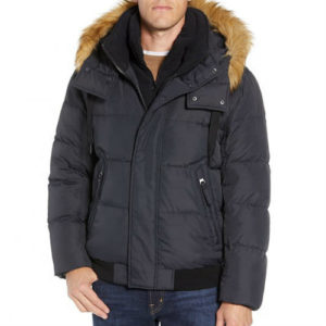 Fjallraven Sten Lifestyle Jacket