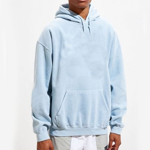 pullover-hoodies-manufacturers