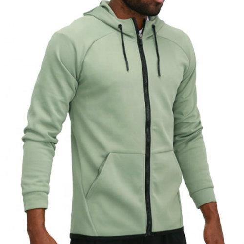 Manatee Soft Lifestyle Jacket