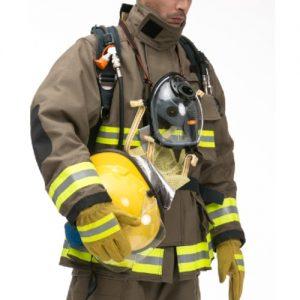 Wholesale Sturdy Khaki Safety Jacket Manufacturers
