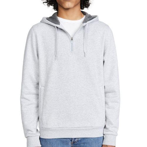 wholesale-sublimation-hoodies
