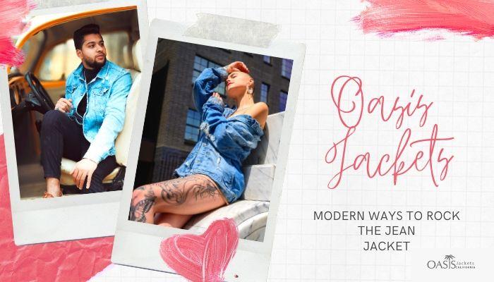wholesale custom jackets canada