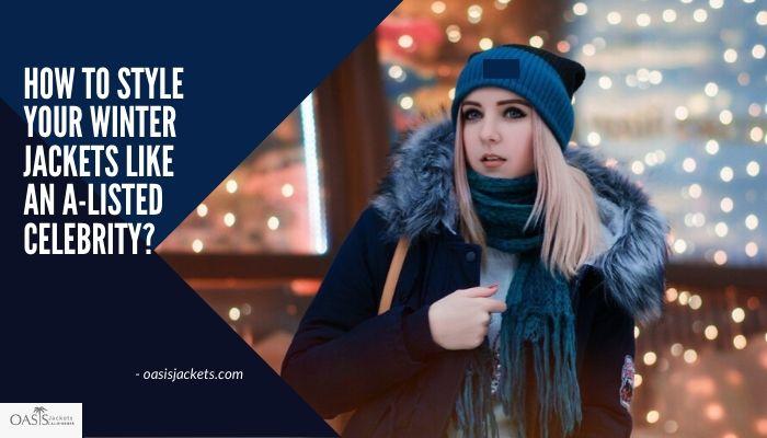 varsity jacket manufacturers