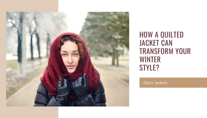 wholesale quilted jacket