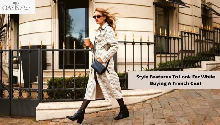 wholesale coat suppliers